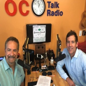Lessons growing a successful consumer products company with Newair Appliances CEO