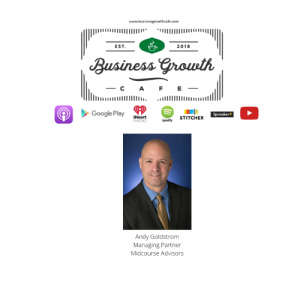 Growing your business profitably
