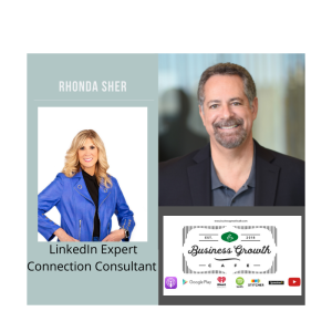 Improve the effectiveness of your LinkedIn profile.
