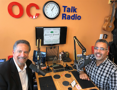 The decision to sell or exit your company is not an easy one.  If you're ready or even thinking about it, this is the podcast for you!