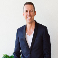 The Master of Amazon and Happiness with Adam Hudson