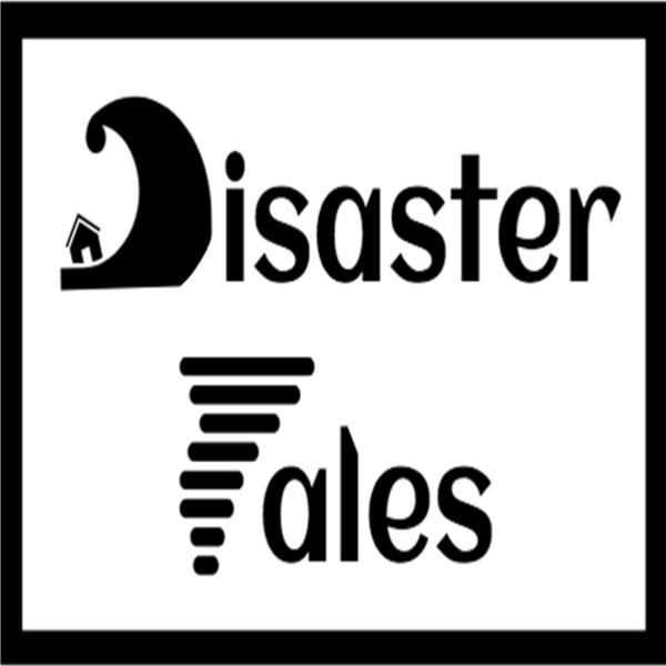 Episode 5 - Fires That Changed America - Triangle and Binghamton Factory Fires