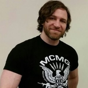 WPP: Guest Chris Sabin,Wrestler or PornStar and your phone calls