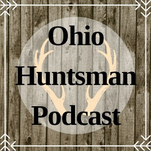 #26 - Bag Limits & Harvest Numbers w/ Mike Tonkovich