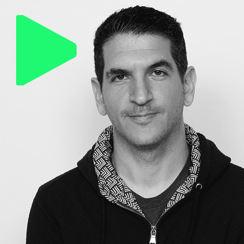 Eyal Shinar: $50M+ Revenue in 3 Years - Tackling the $72