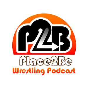 Place to Be Podcast #511: Royal Rumble 1989