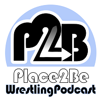 Place to Be Podcast Episode 482: Survivor Series 1987
