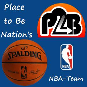 PTBN's NCAA-Team - March Madness Special Edition