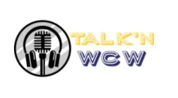 Talk'N WCW #2 - Dusty Rhodes