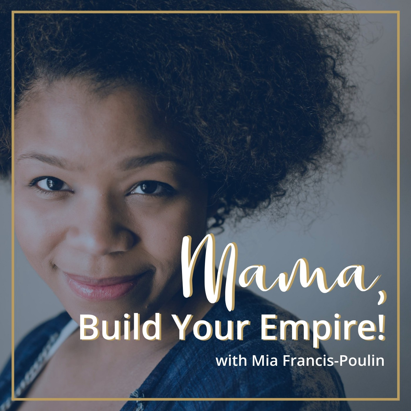 [MBYE 27] Sarah Allison on Surprise Opportunities, Advocating for Family Needs, and Being a Mother of Marketing