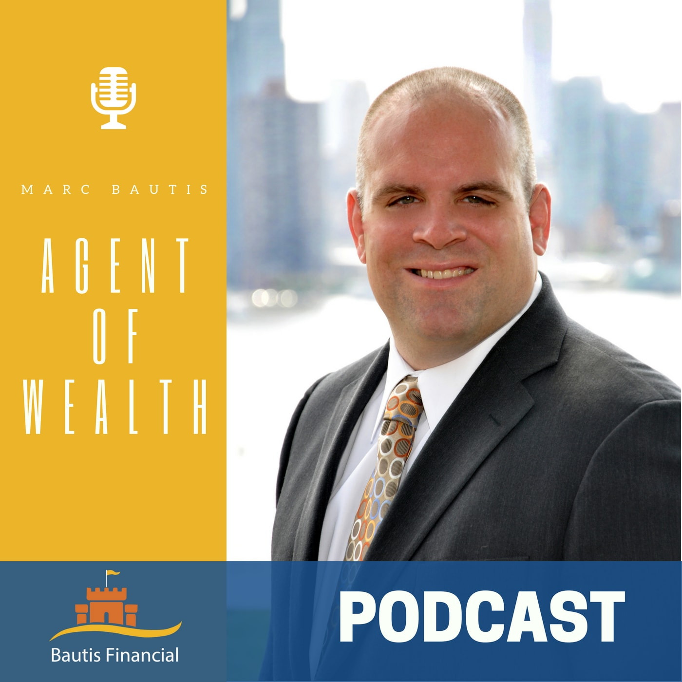 Episode 2 - Six Threats to Your Retirement