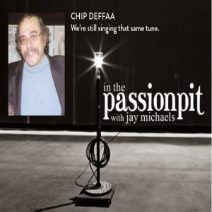 ESSENTIAL-NONESSENTIAL: PART 39 - Chip Deffaa: A Familiar Tune