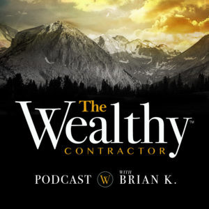 Brian Kaskavalciyan - Ep. 75 - The Power of a Great Mentor