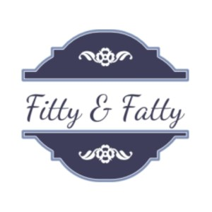Fitty and Fatty Ep.2 - Elon Musk's 120 hour Workweek and The Importance of Cooking