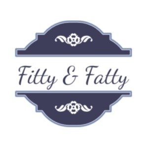 Fitty and Fatty Ep.7 - Carbohydrates and Plus Size in the Fashion Industry