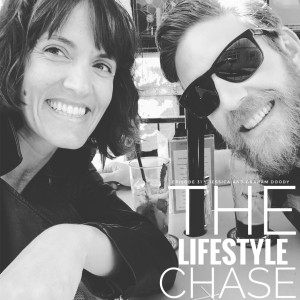 Episode 31 - Jessica and Graham Doody
