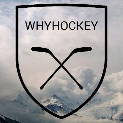 WhyHockey 2.18.19: Guess Who's Back…