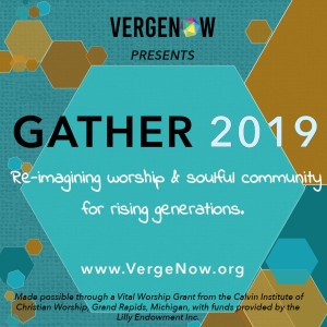 Gather: An Introduction