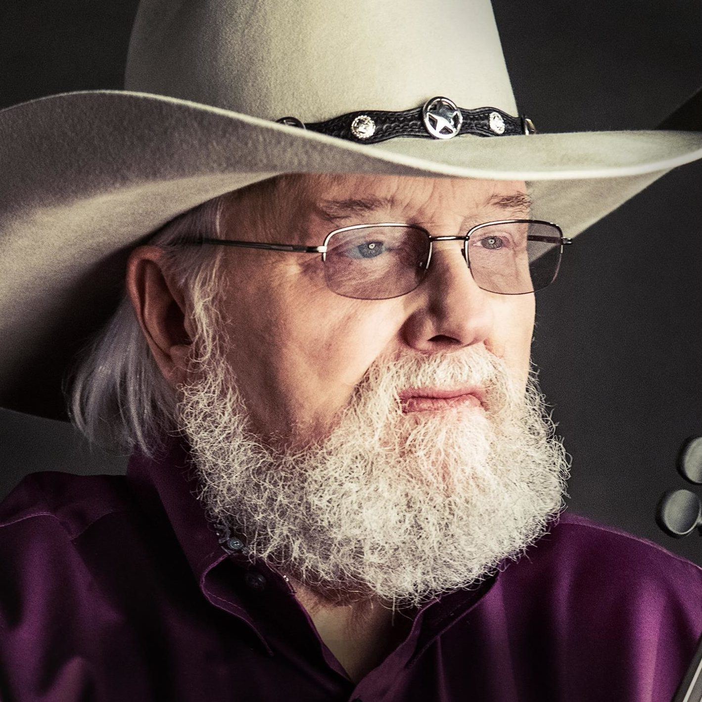 Country Music Legend Charlie Daniels: Why Our Veterans Deserve the Best