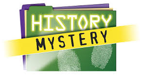 History and Mystery