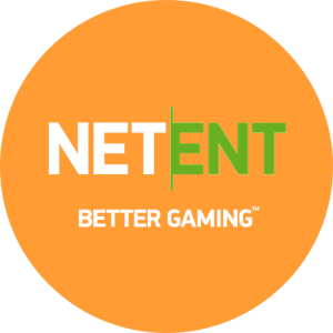 ⚡ How NetEnt Became A World-Known Gaming Developer?