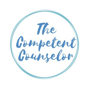Introduction to The Competent Counselor