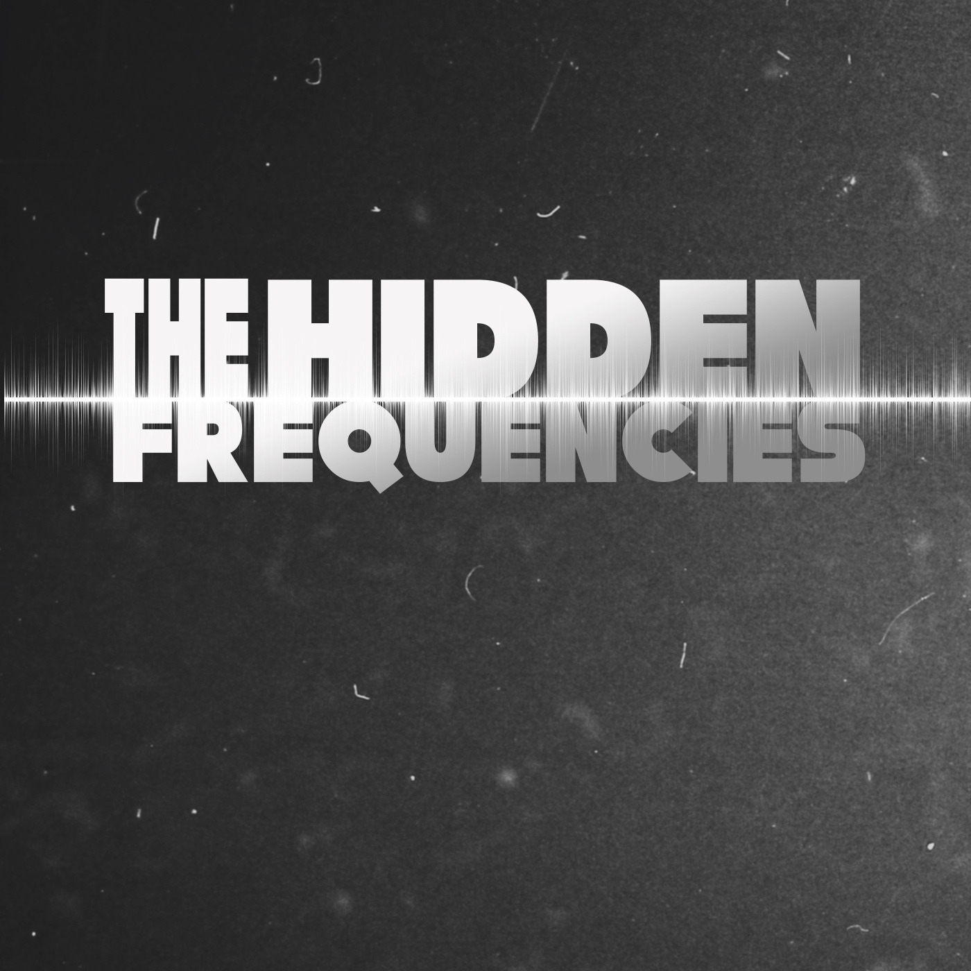 The Hidden Frequencies Season 1, Episode 7: There's An App for That