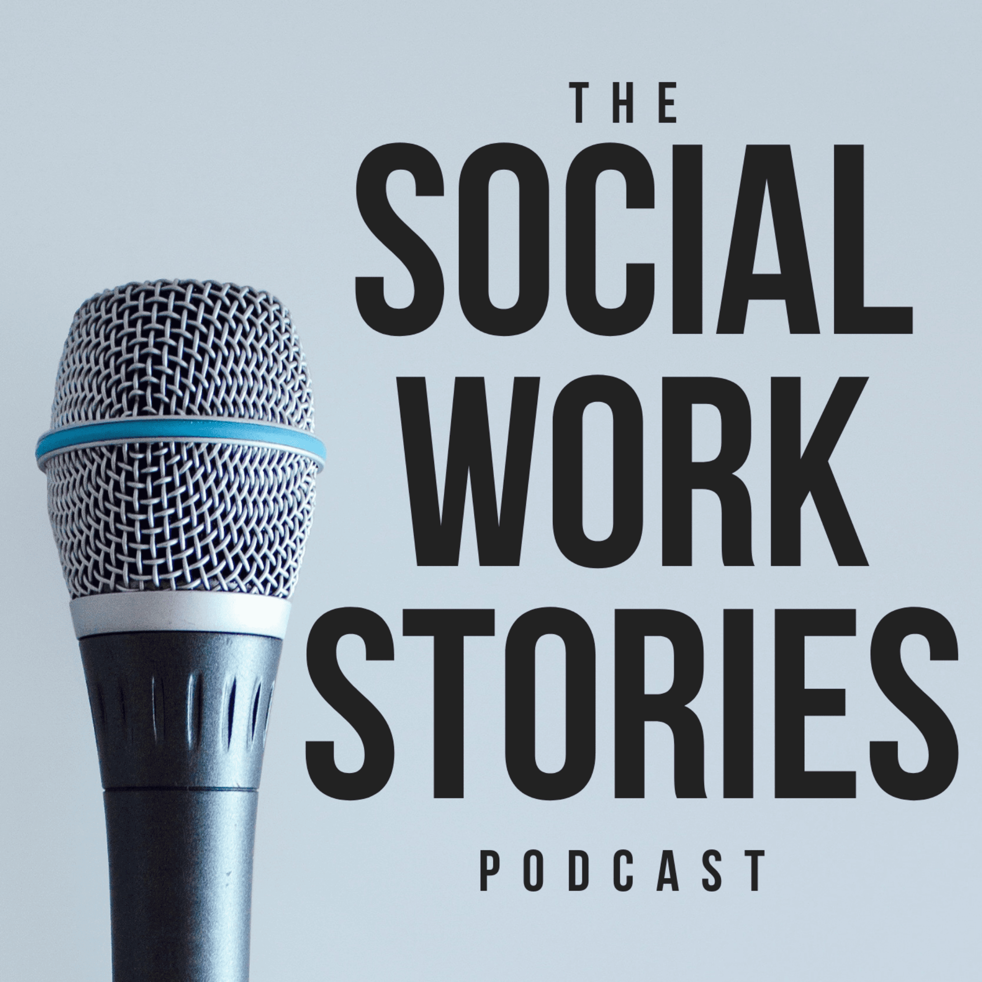 Decolonising social work stories: A supervision session.