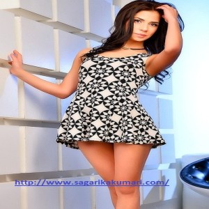 High Profile Kolkata Escorts