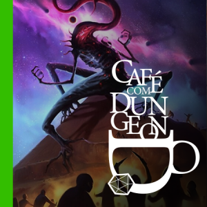 CcD#643 - H.P. Lovecoffee: Masks of Nyarlathotep