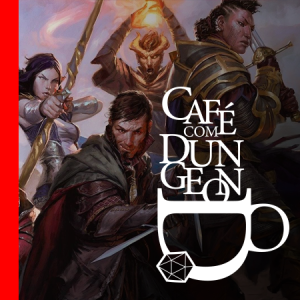 CcD #645 - D&D Cyclopedia: Unearthed Arcana