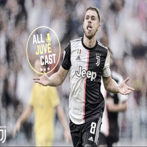 All JuveCast Ep. 57 Feat. Marcin