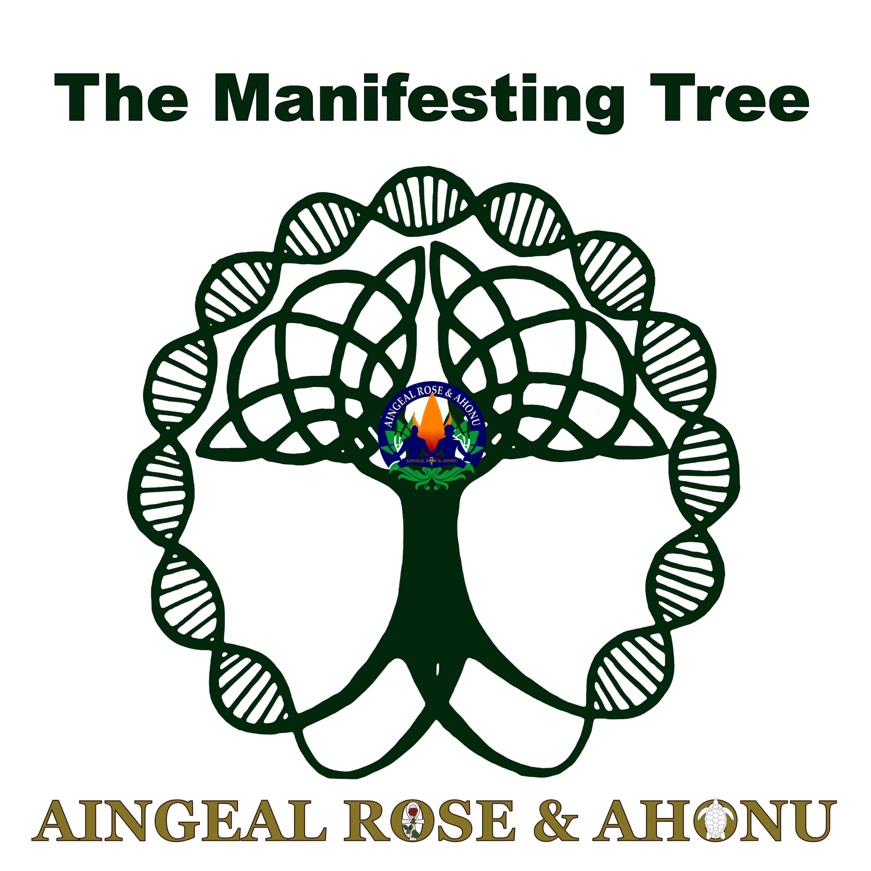 292: How To Use A Manifesting Tree