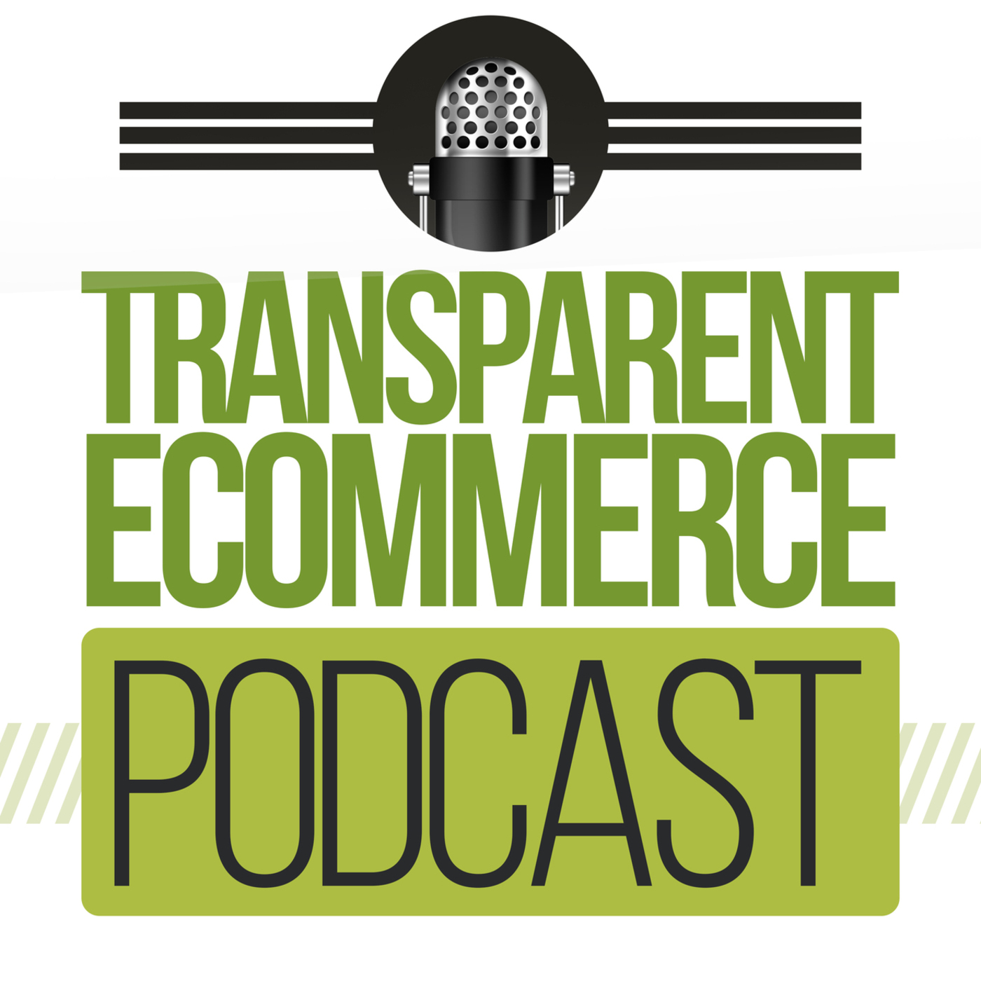 What is Dropshipping? - How to Start Your Own Drop Shipping Business | Transparent Ecommerce Podcast