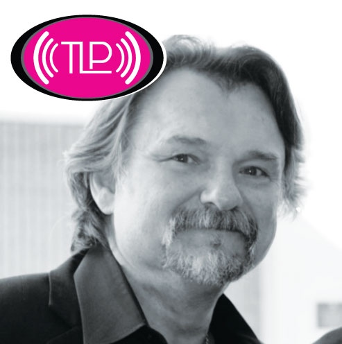 EP-5 Fred Bode - Licensing from an artists point of view