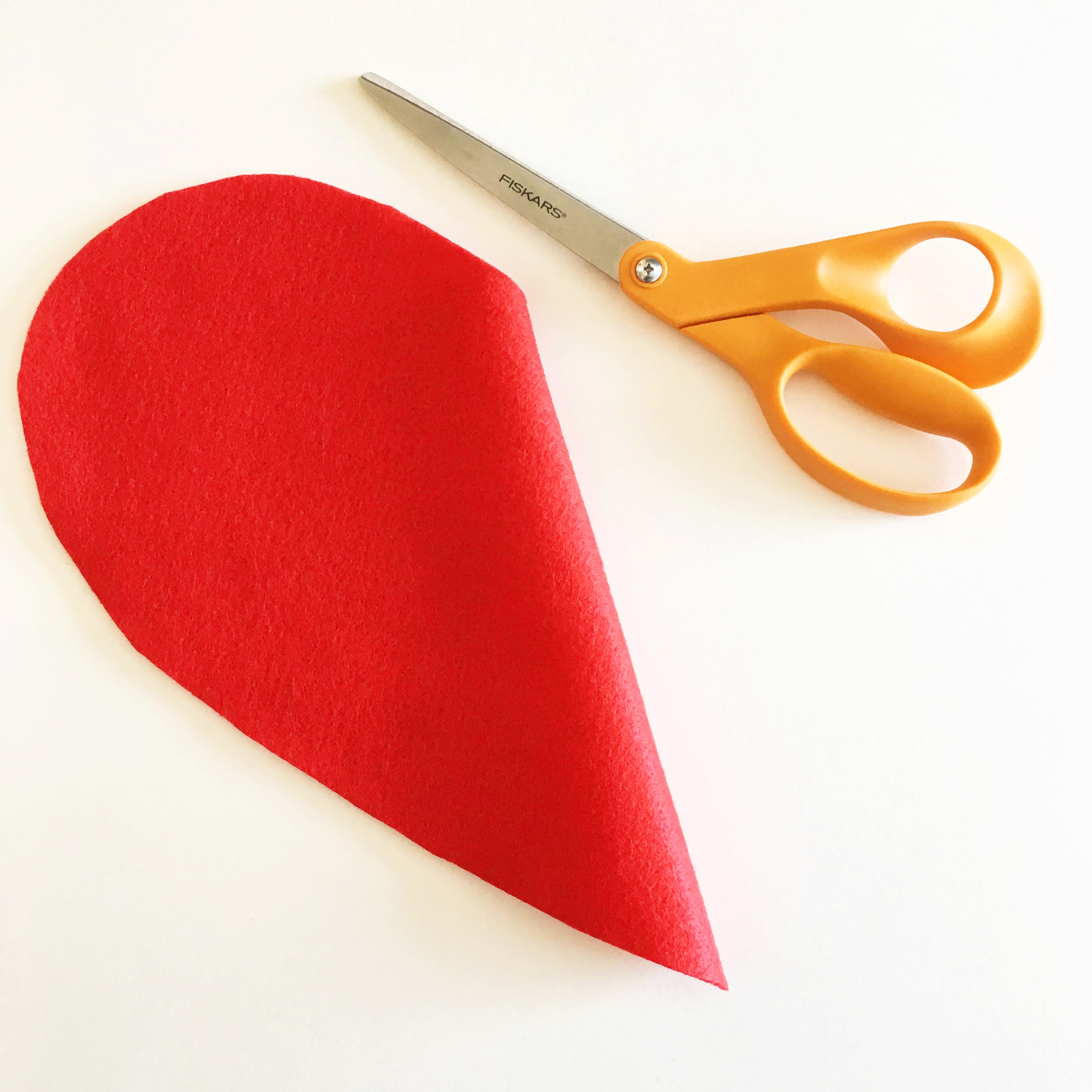 A Quilter's Heart is Golden