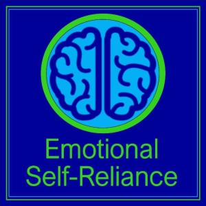 1: What is Emotional Self-Reliance?