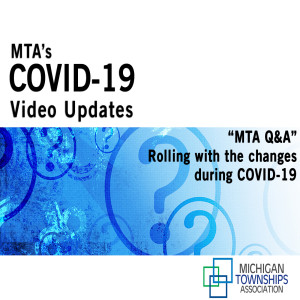 MTA Q&A: Rolling with the changes during COVID-19 (audio-only)