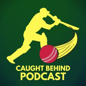 Ep34 - 1st NZ Test Review: Home Dominance Continues
