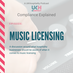 S4 Ep1: Music Licensing