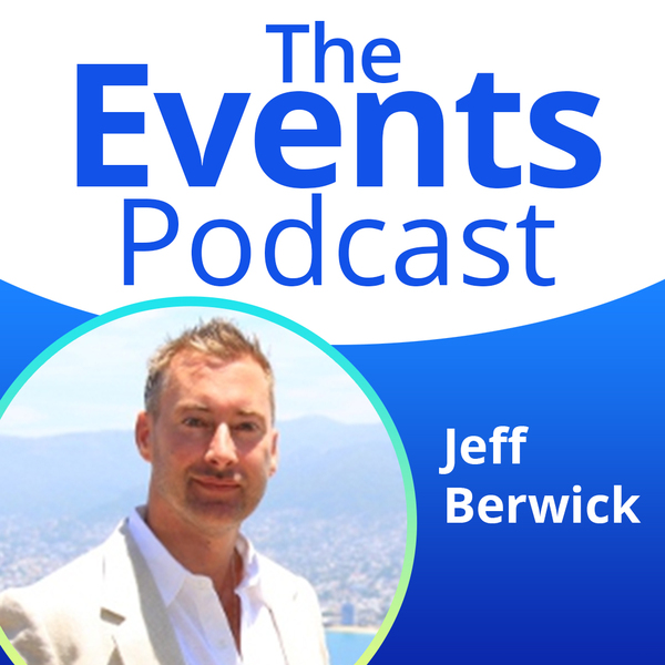 Jeff Berwick returns: What is it like to double a conference size to 2000 people in a year?