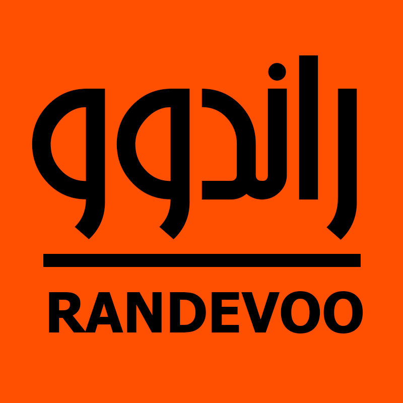 Randevoo - Episode 15