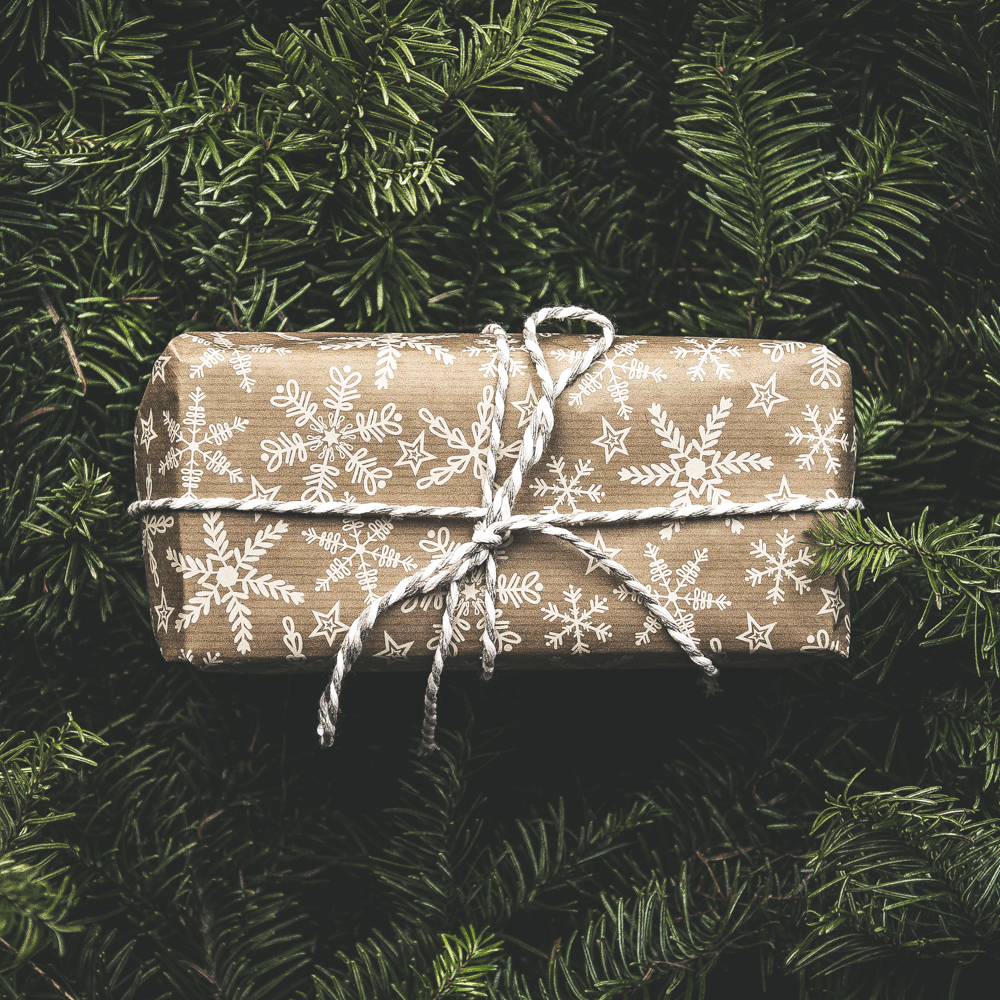 S2 | E10 Our Sustainable & Mindful Gift Guide