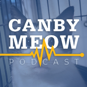 Episode 36: Canby Meow