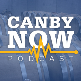 Episode 51: There's Wine in Them Hills!