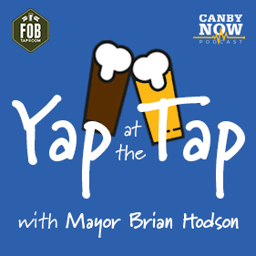 Yap at the Tap 1: Project Shakespeare