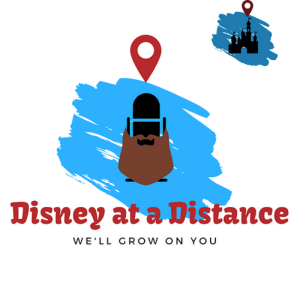 Disney At A Distance Episode 54 Can You Feel the Remake Tonight