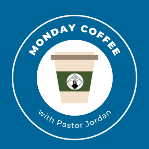 Monday Coffee: How do you reconcile the Old and New Testaments?
