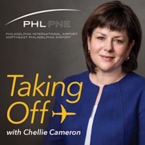 A Chat with American Airlines Vice President of PHL Hub Operations Jim Moses