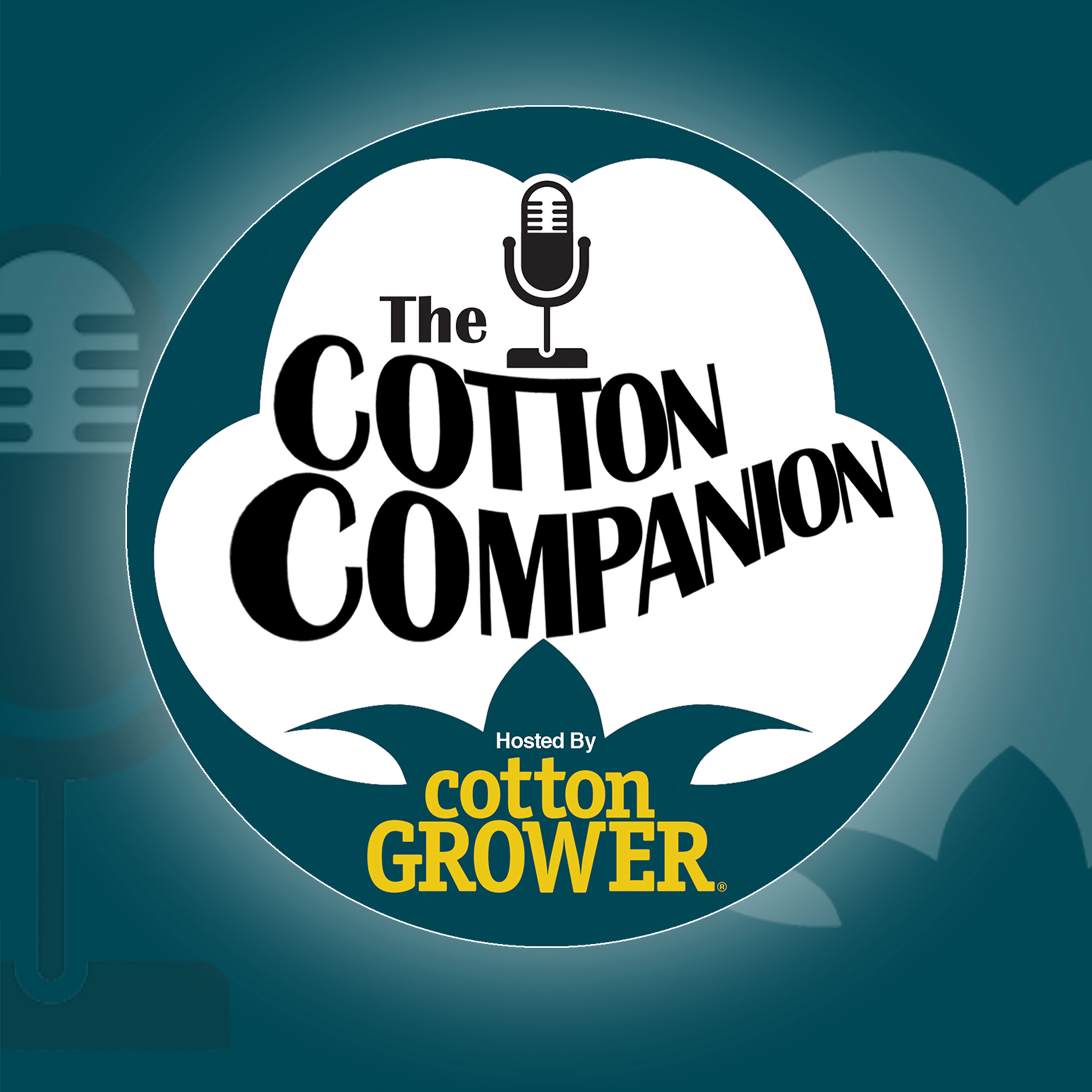 Episode 47 – #Plant19 Progress and Forces Impacting Prices